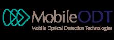 MobileODT-logo