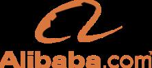 alobaba-logo