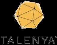 talenya2-logo