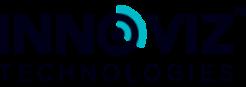 innoviz technologies-logo