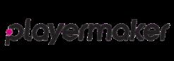 playmaker-logo
